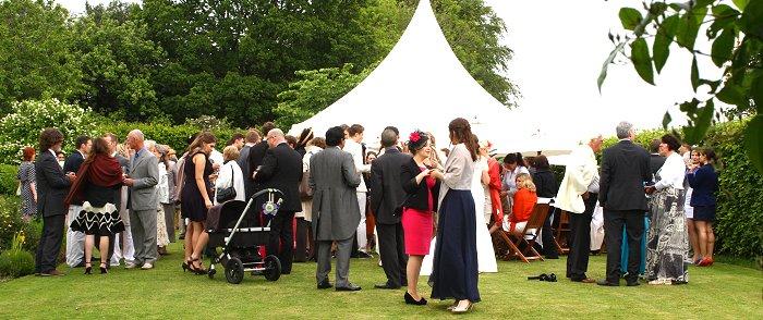 Wedding Receptions Venues And Ideas In Devon On Dartmoor