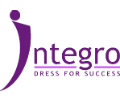Integro Image  Image consultants Scotland - personal and corporate colour and style analysis