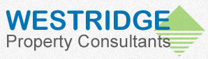 Westridge Property Consultants